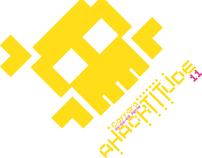 AHAcktitude 2011Carrara