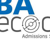 MBA DECODER