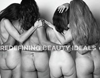 Body Image Campaign