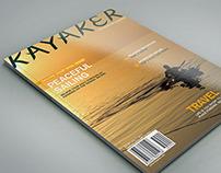 Kayaker Magazine