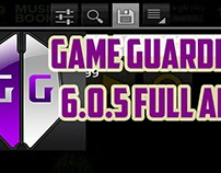 Game Guardian Download on PC, iOS, Android APK