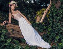 Jordyn Kelsey Couture Designs