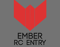 Vatican Rc Entry | by Ember
