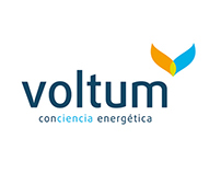 VOLTUM • Energía renovable / Alternative energy