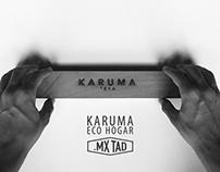 KARUMA . mx