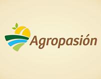 AGROPASIÓN • Agricultura / Agriculture