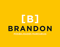 BRANDON • Consultoría / Consulting