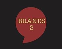 Brands 2