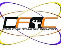 DFAC Branding
