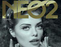 Neo2 Portugal - March 2011