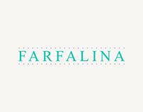 FARFALINA • Pijamas / Underwear