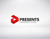 Corporate Company Profile Video