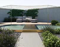 Landscape Project P3