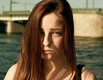 Christina ANDREEVNA