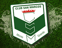 Club San Marcos | Comunicación interna