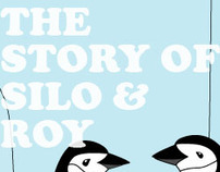 The Story of Silo + Roy