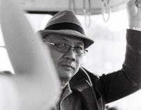 Film Photography Hokkaido Japan