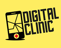 Digital Clinic