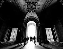 ArchiDETAILS in Paris
