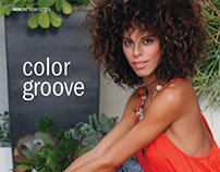 Color Groove