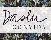 Daslu + Liberty London