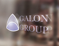 Galon Group