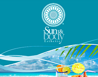 SunAnd Body Esthetic Panamá