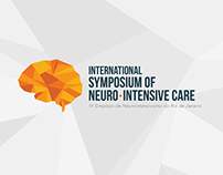 ISNIC - International Symposium of Neuro Intensive Care