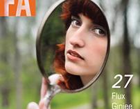 HIFA Magazine