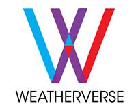 WeatherVerse Identity