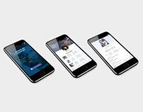 PALS App
