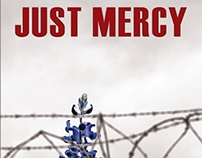 Just Mercy by Dorothy Van Soest