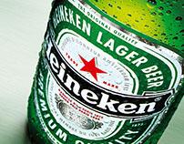 Heineken - Everyone wants one