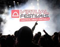 Virtual Festivals Latam