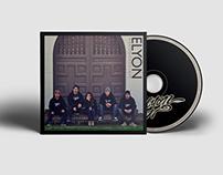CD Elyon