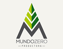 MUNDOZERO PRODUCTORA