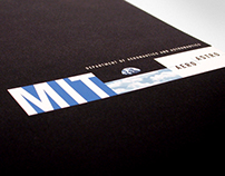 MIT Aero/Astro