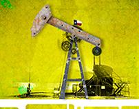 Texas Petroleum