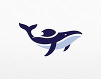 Big Beach - Casual Surfwear / Branding - #Case1