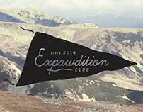 Expawdition Club