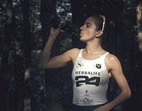 Herbalife24 | Triathlon - Ipek Onaran
