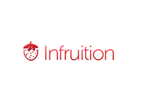 Infruition E-commerce Website