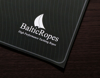 BalticRopes 2011
