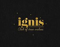Ignis.
