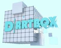 D/ArtBox::: Graphic Solutions