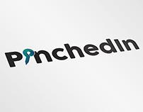 PinchedIn