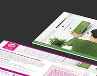 Ville de Brossard - Interactive PDF
