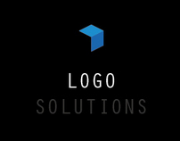 Logo Design Portfolio by Innovative Solutions IT