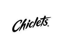 Nação Fantástica Chiclets