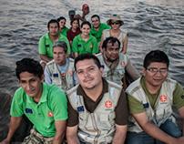 Cesvi Perú - Iquitos